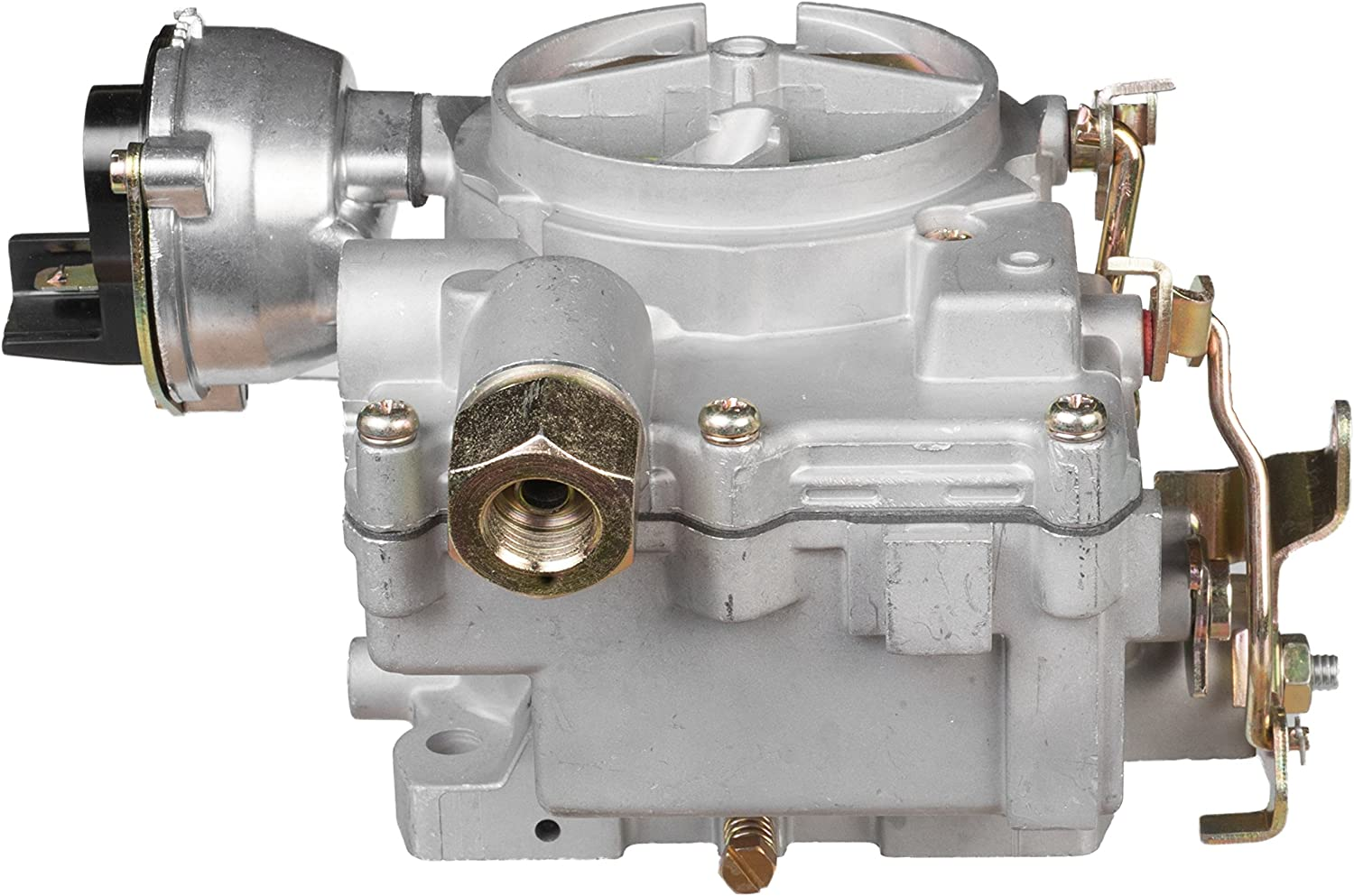 Sierra International 18-7376N, Carburetor
