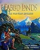 The War-Torn Kingdom: Large format edition: Volume 1