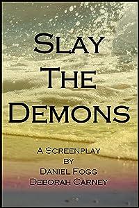 Slay The Demons