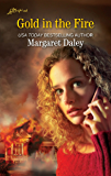 Gold in the Fire (The Ladies of Sweetwater Lake Book 273)