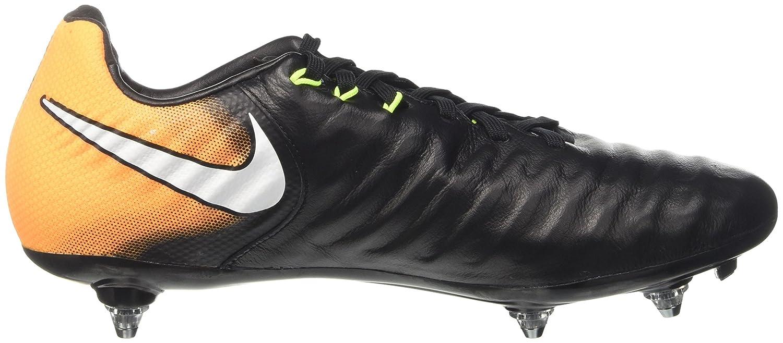 hommes / femmes nike hommes & eacute; est tiempo tiempo tiempo héritage iii sg chaussures de football av22344 naturelles en apparence confortable et agréable 40ba19