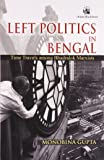 Left Politics in Bengal