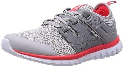 reebok womens running shoes amazon