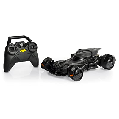 Air Hogs, Batmobile Remote Control Vehicle: Toys & Games
