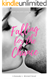 Falling for the Chance