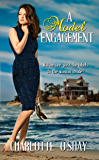 A Model Engagement (City of Dreams Series Book 2)