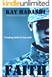 Faith (The Melanie Kato Adventure Series Book 2)