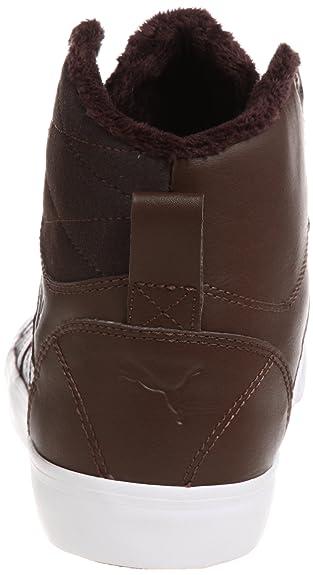 Puma Herren Tipton Fashion Sneakers