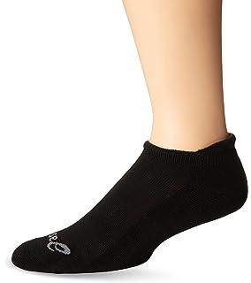 asics low cut socks xl