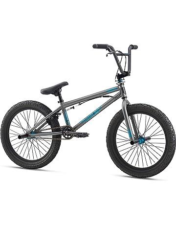 cabbc9097d1 BMX Bikes | Amazon.com