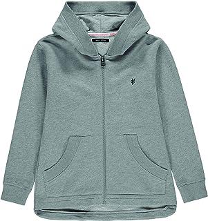 Marc O' Polo Kids Jungen Sweatshirt 1/1 Arm