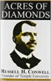 Acres of Diamonds (Illustrated)