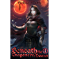 Beneath the Dragoneye Moons: Book 1 (English Edition)