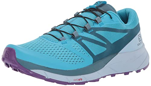 Salomon Sense Ride 2 Running Shoes Women's: