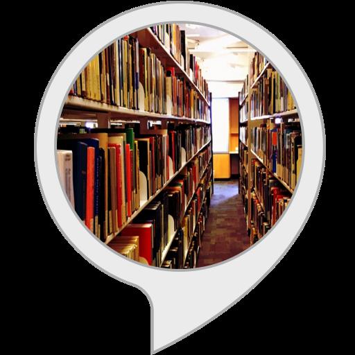 図書館サーチ