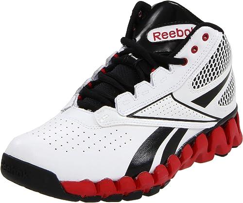 Sneakers da Basket Reebok | Graffitishop