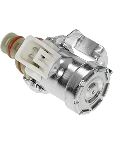 WVE by NTK 2N1253 Automatic Transmission Control Solenoid