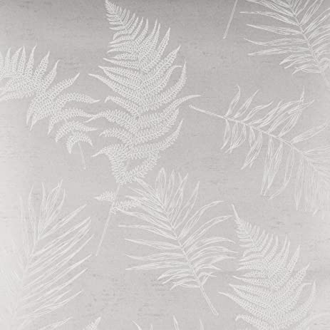 Nice Houzz Modern Wallpaper Elegant Purple Leaves Removable Home Décor For Living  Room,Bedroom, Part 62