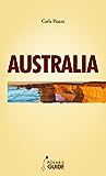 Australia: un viaggio lungo le vie dei canti