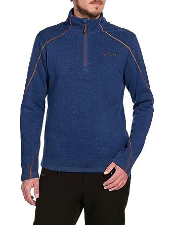 quality design e3b61 57096 VAUDE Herren Pullover Altiplano