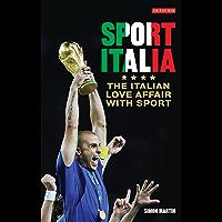Sport Italia: The Italian Love Affair with Sport