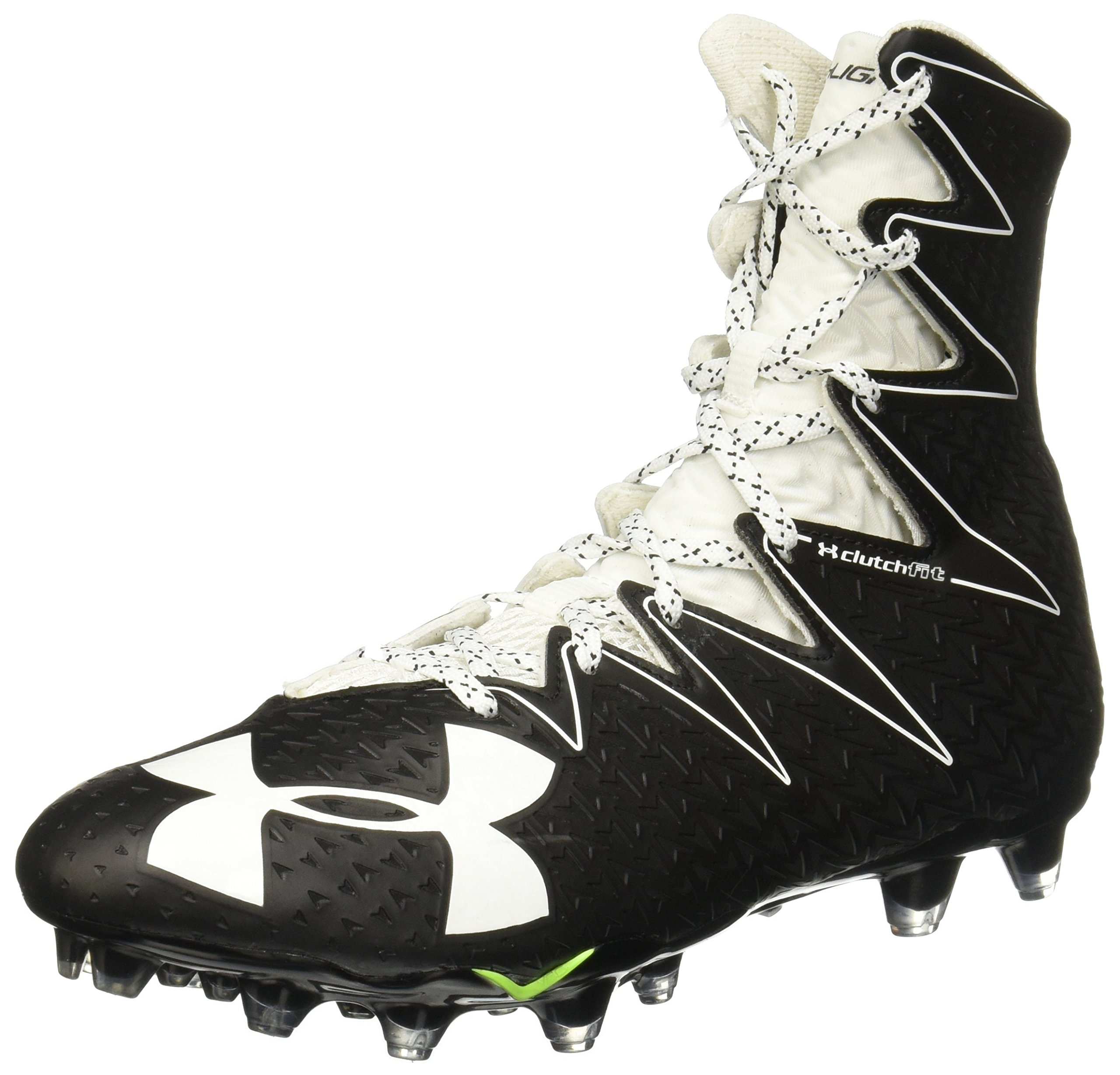 a3e5195f39098 Best Rated in Football Footwear & Helpful Customer Reviews - Amazon.com