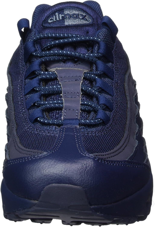 Nike Air Max 95 Essential, Sneaker Uomo
