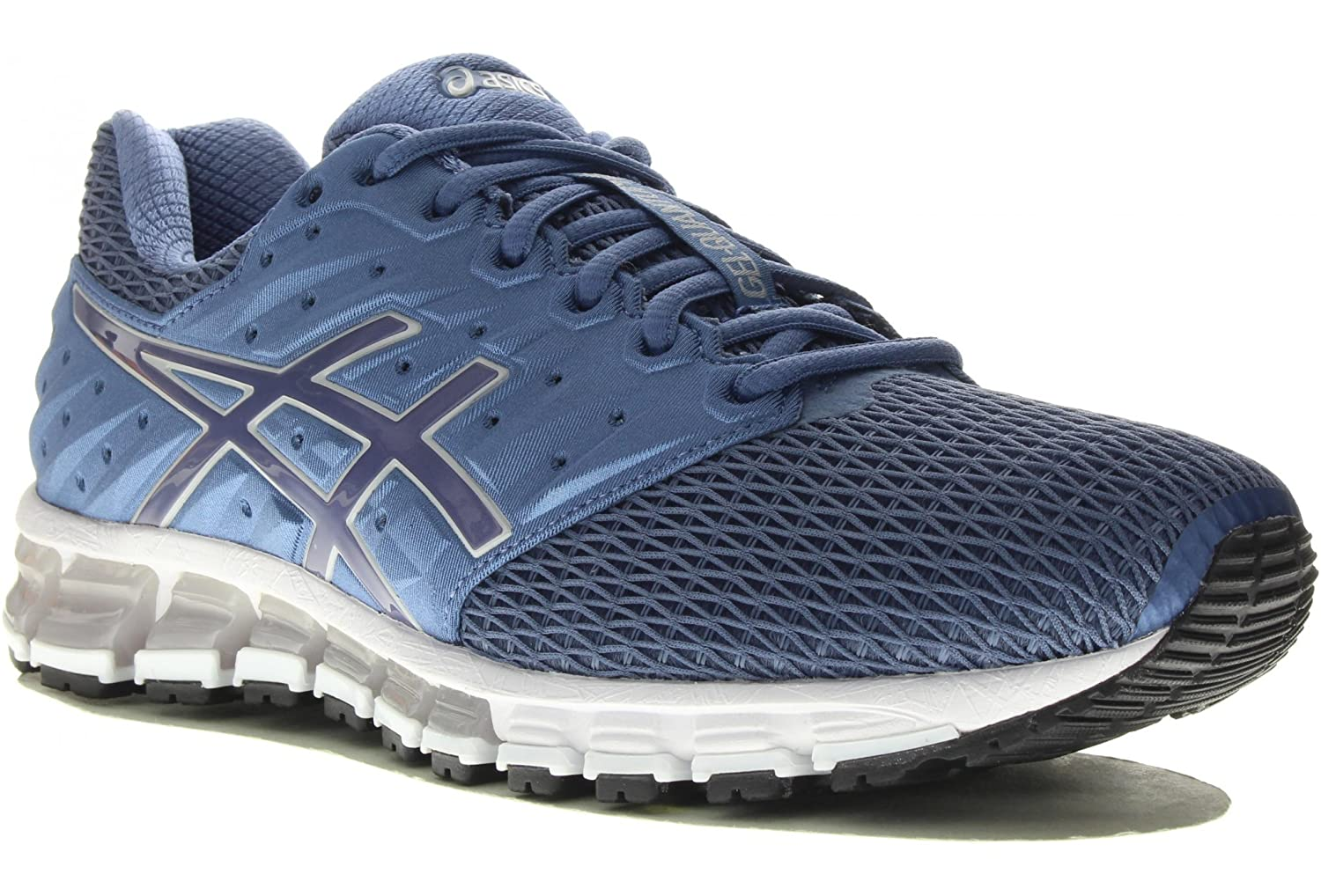 ASICS Mens Gel Lyte One Eighty Training Athletic Shoes,