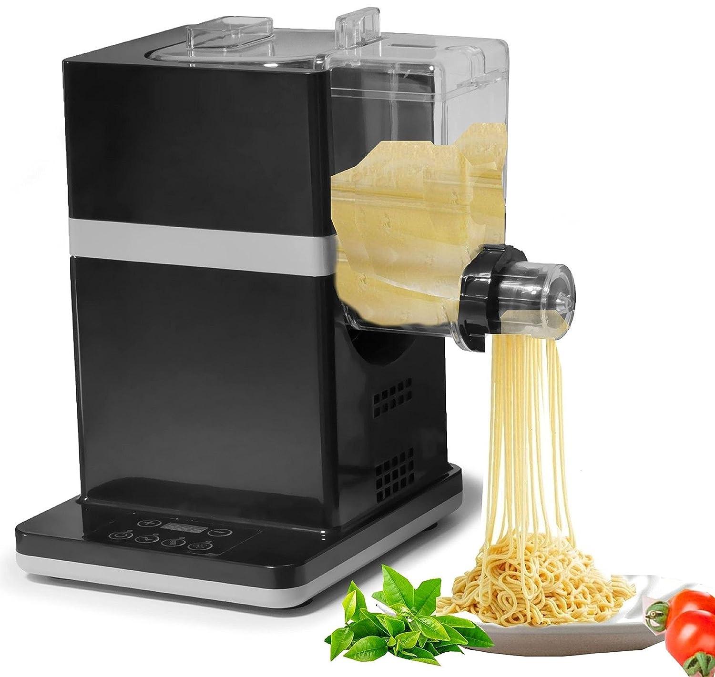 camry CR 4806b Pasta Maker Black, Multicolour Adler Ltd. camry_CR 4806b
