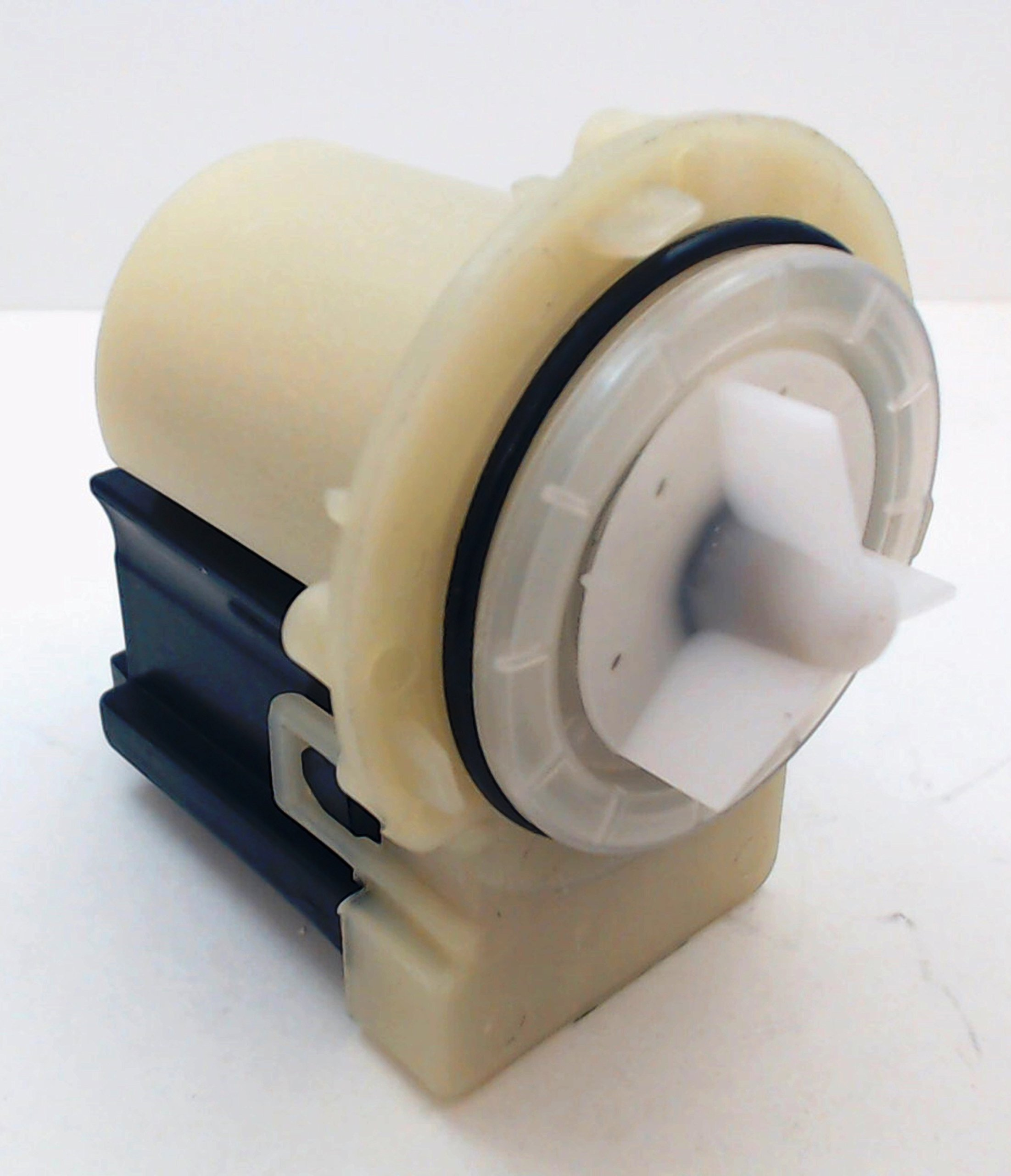 Non OEM SAP280187 Washer Drain Pump Motor Only Included 280187