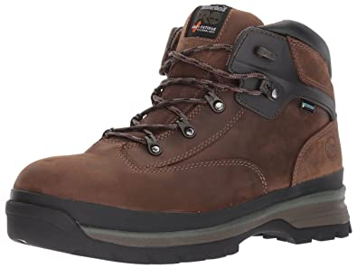 Brown Timberland Homme Wp Euro Chaussure Pour Al Hiker Pro aHwrTa7W8