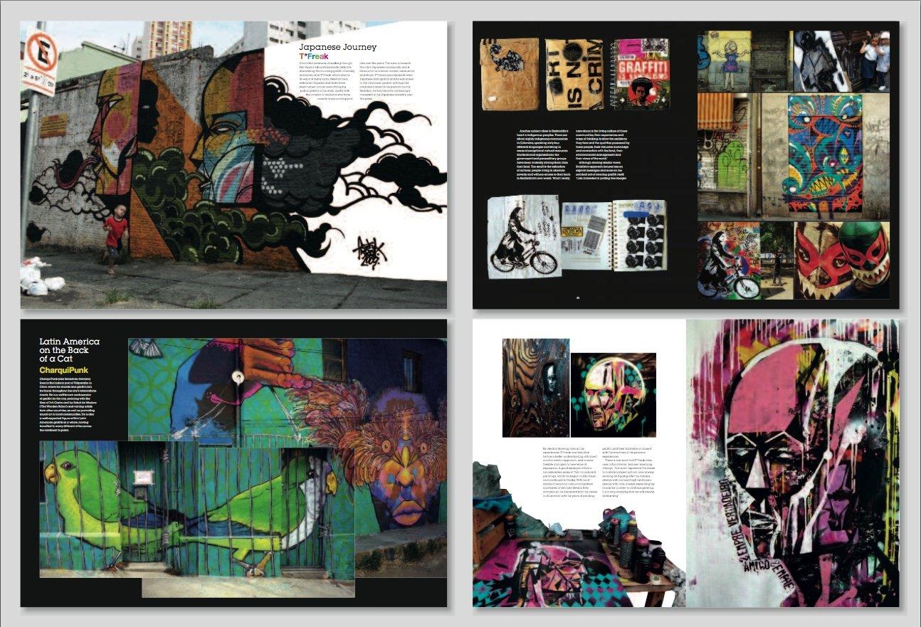 TRISTAN MANCO STREET SKETCHBOOK PDF DOWNLOAD