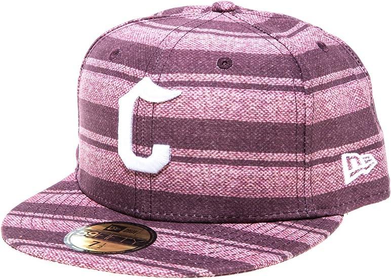 Crooks /& Castles Mens The Core Baseball Cap