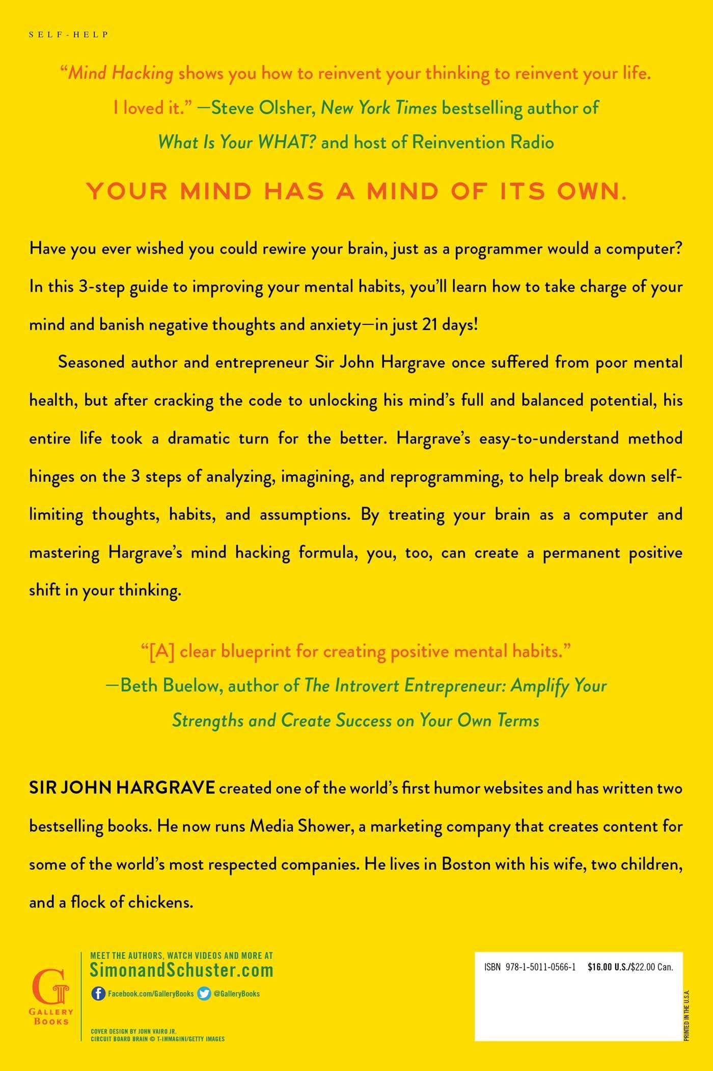 mind hack ebook download pdf