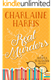 Real Murders (Aurora Teagarden Book 1)