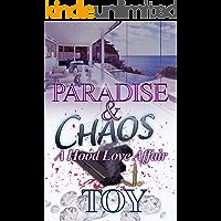 Paradise & Chaos