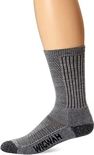 product image for Wigwam Men's Merino Trailblaze Pro Socks