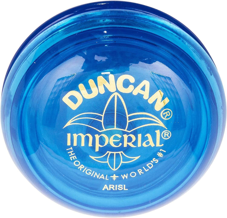 3. Duncan Imperial Yo-Yo