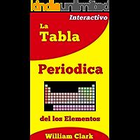 La Tabla Periodica de los Elementos (Quizmeon nº 14)