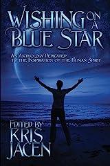 Wishing on a Blue Star (English Edition) Edición Kindle