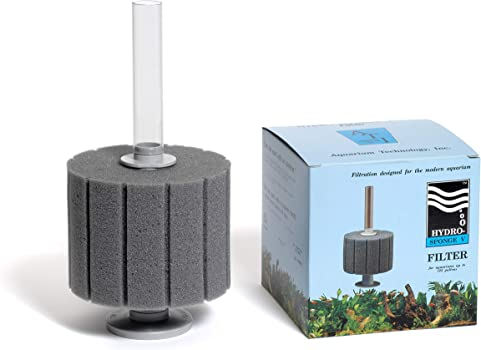 Aquarium Technology Hydro-Sponge Filter
