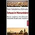 Zuhause im Niemandsland: Mein Leben im Kloster zwischen Israel und Palästina