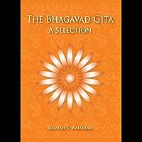 The Bhagavad Gita: A Selection (English Edition)
