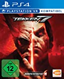 Tekken 7 - [Playstation 4]