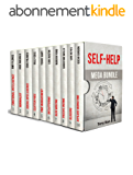 Self-Help MEGA BUNDLE: Amazing Guides on How To Start Blogging, Affiliate Marketing and Other Online Business Ideas (English Edition)