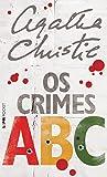 Os Crimes ABC - Coleção L&PM Pocket: 827