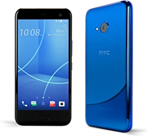 "HTC U11 Life (32GB, 3GB RAM) 5.2"" Full Super LCD 