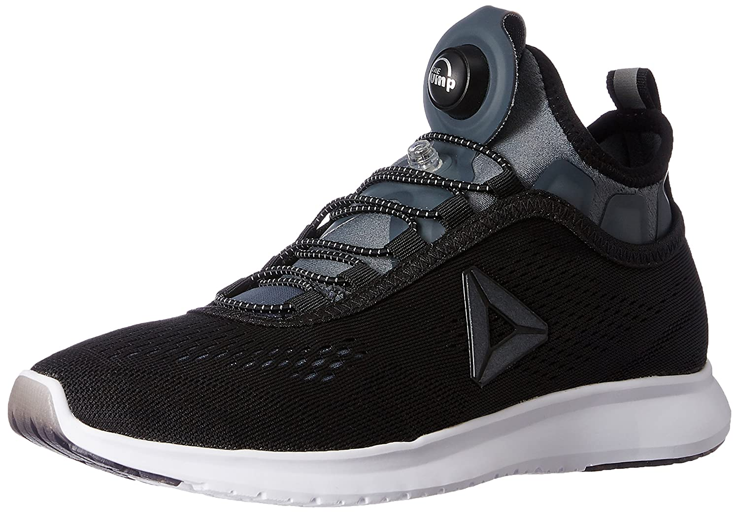 Reebok Damen Pump Plus Tech Laufschuhe