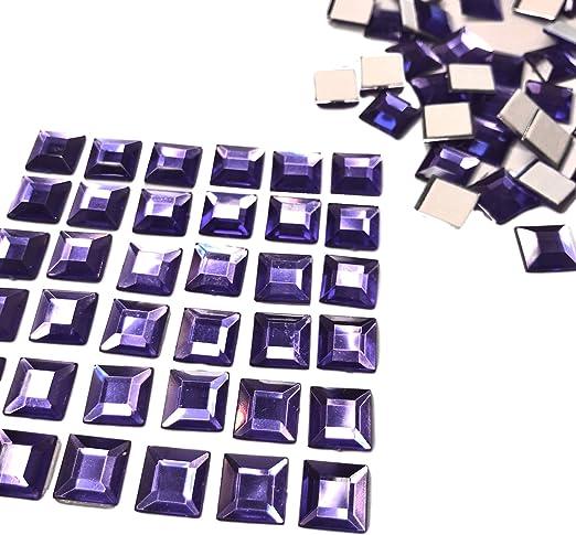 Grösse:10x8cm-handmade Farbe:silber-blau-rot Mosaiksteine SCHMETTERLING