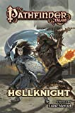 Hellknight: Pathfinder Tales